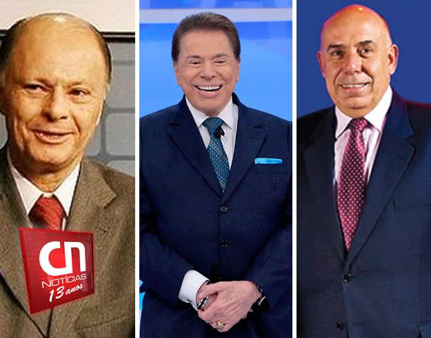 Resultado de imagem para Record, SBT e Rede TV podem sair da grade da NET e SKY